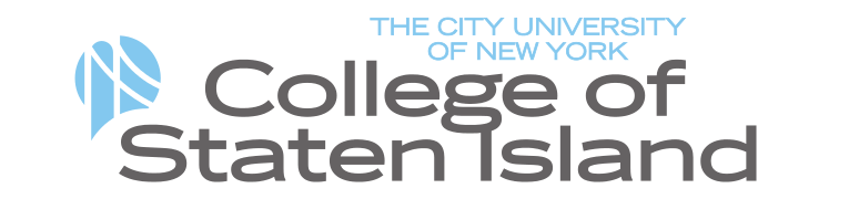 The City University of New York, College of Staten Island